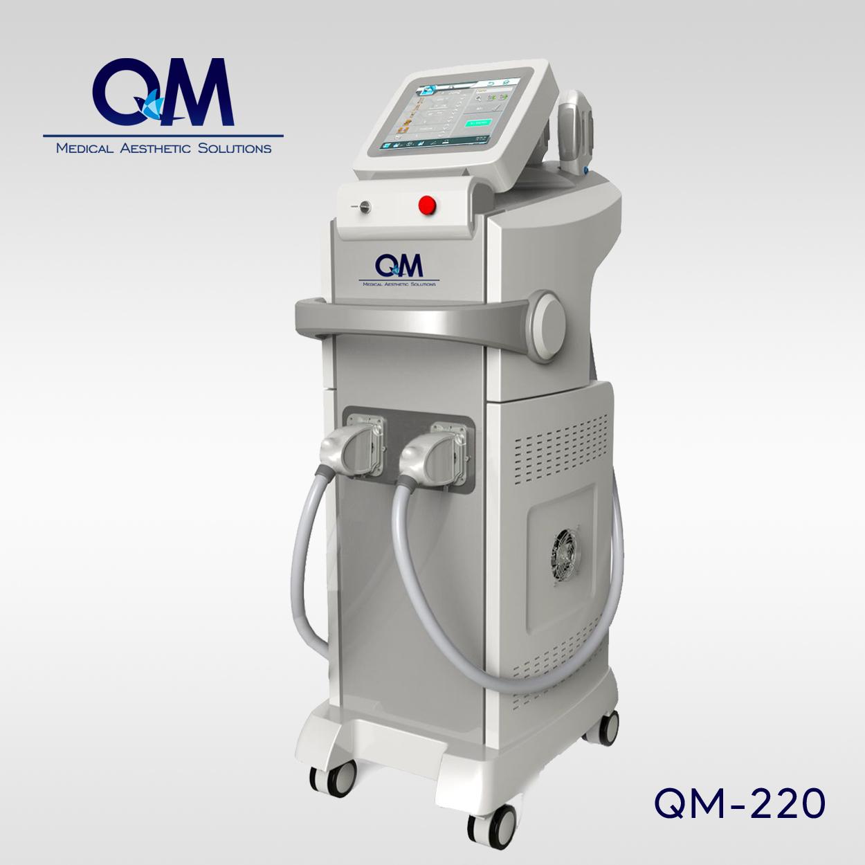 QM-220