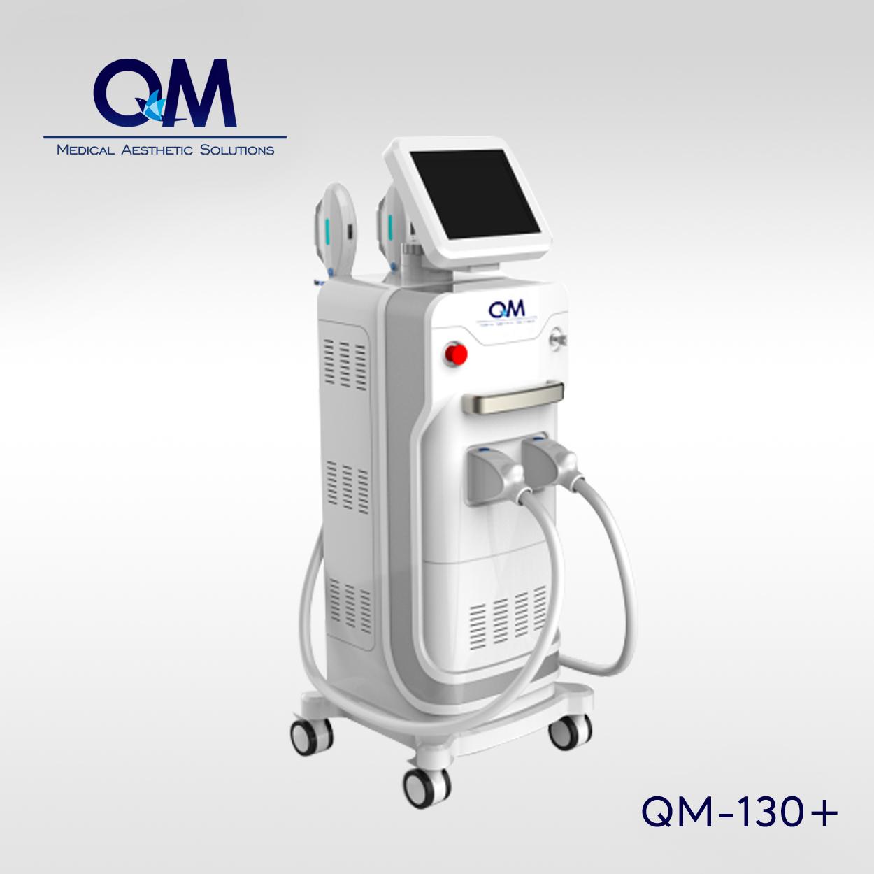 QM-130+