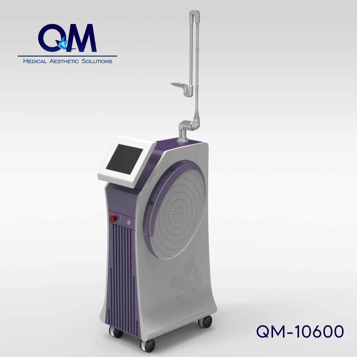 QM-10600