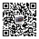 qrcode_for_gh_3639f4206957_258