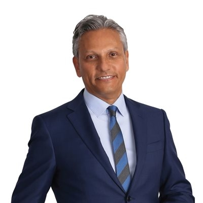 Firuz_BaglikayaBoard Chairman of TÜRSAB