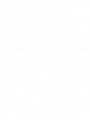 logo2-155x140