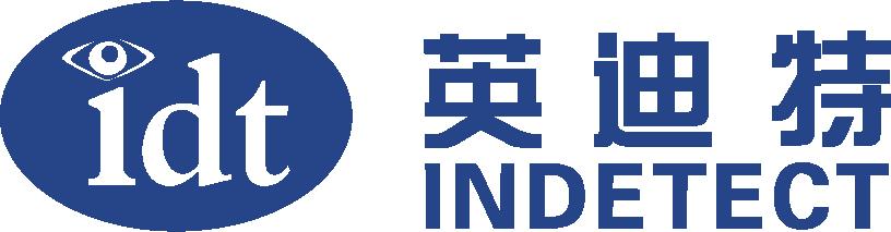 福州亚搏免费直播app下载智能科技有限公司
