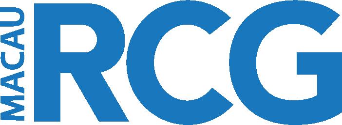 RCG Macau