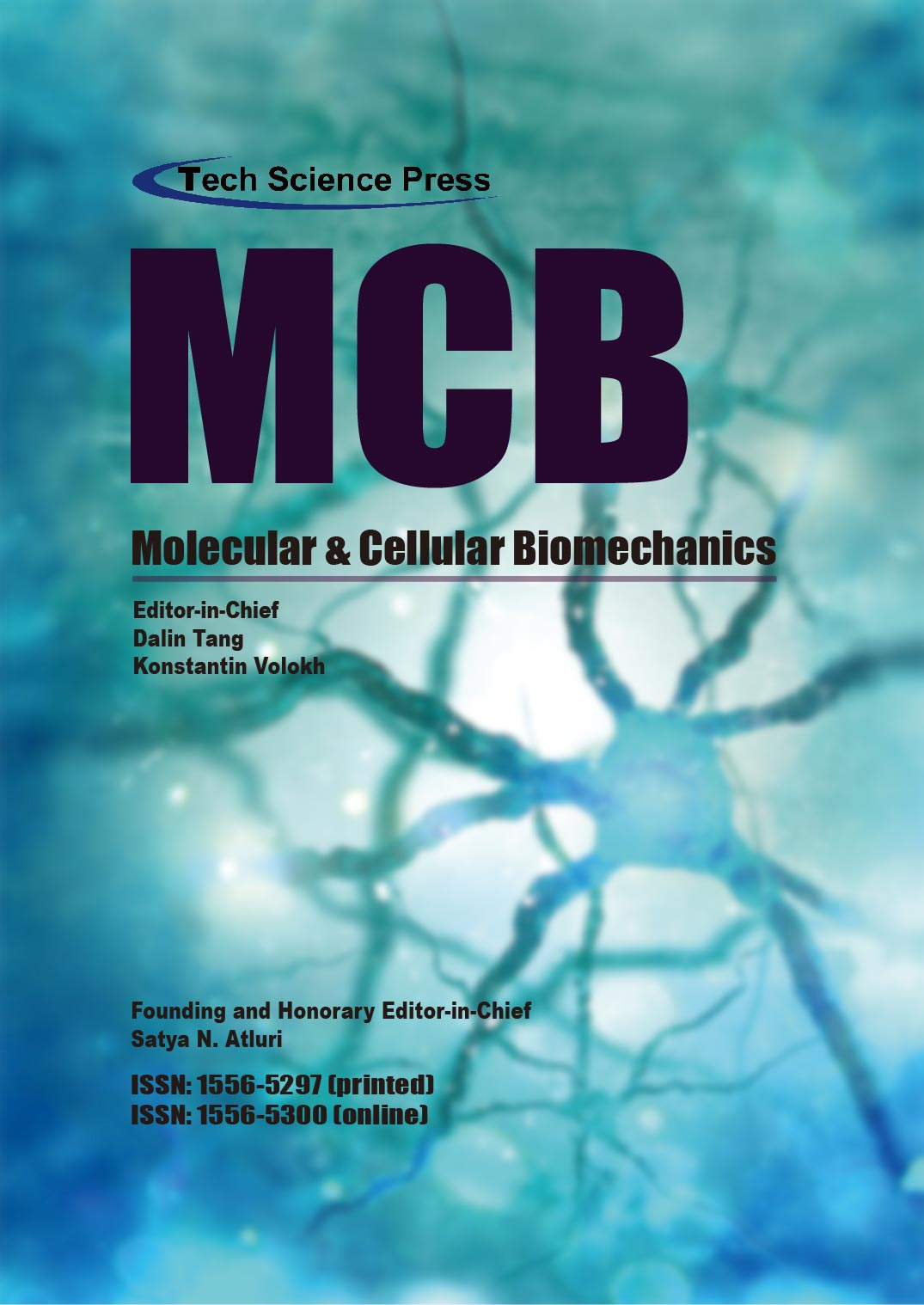 mcb cover