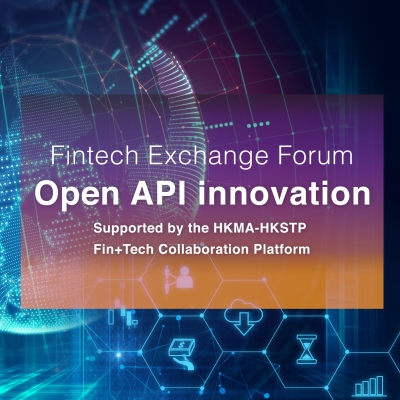 fintech exchange forum
