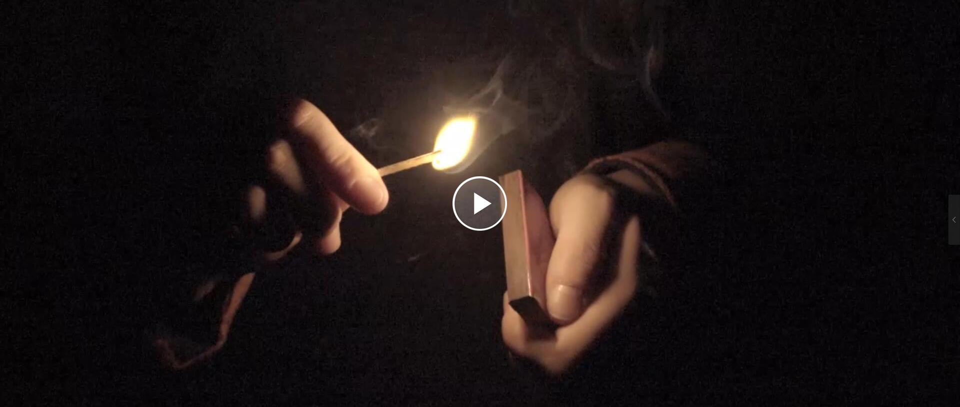 视频封面0031