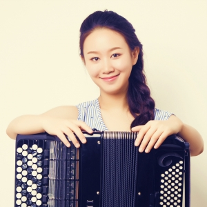 Hanzhi Wang02