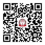 qrcode_for_gh_1640dfd366ec_1280