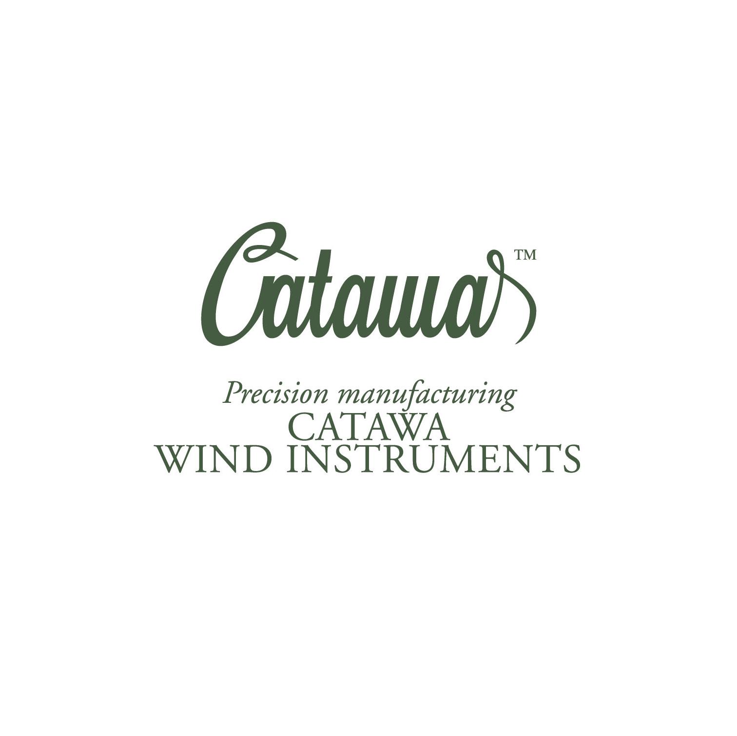 catawa-网站-cut