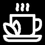 Icon_咖啡產品