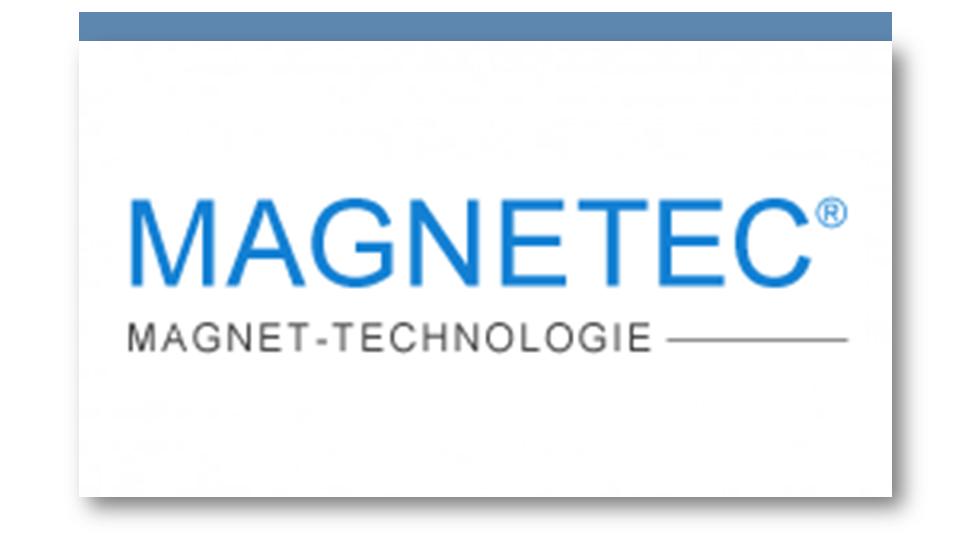 magnetec