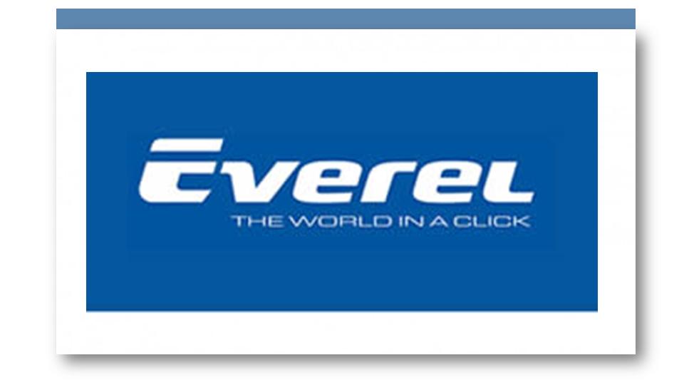 everel