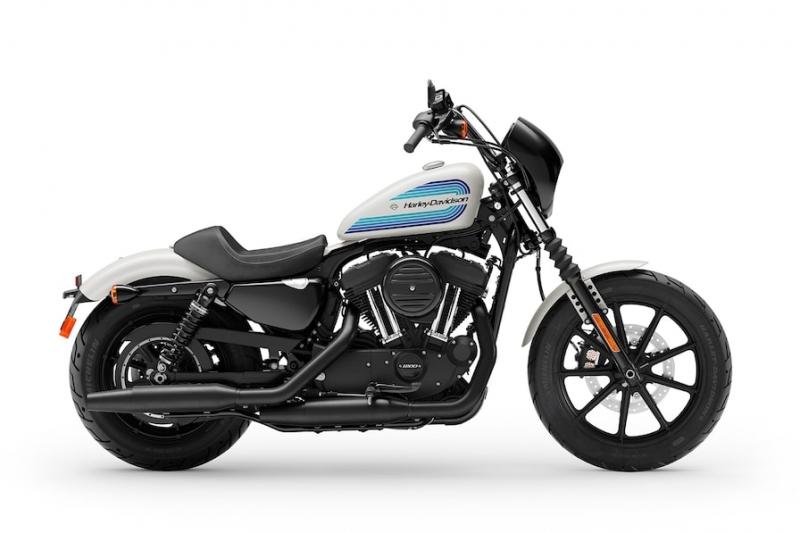 19-sportster-iron-1200-xl1200ns-thumb