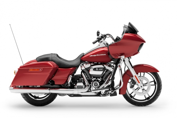 19-touring-road-glide-fltrx-thumb
