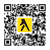 QRcode-App download-from website