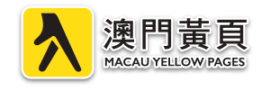 YP-logo_白邊