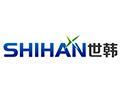 shihan