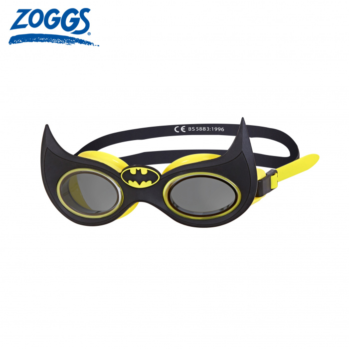 ZOGGS-382436_batman_character_one_piece_goggle_final