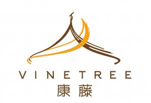 最新版logo