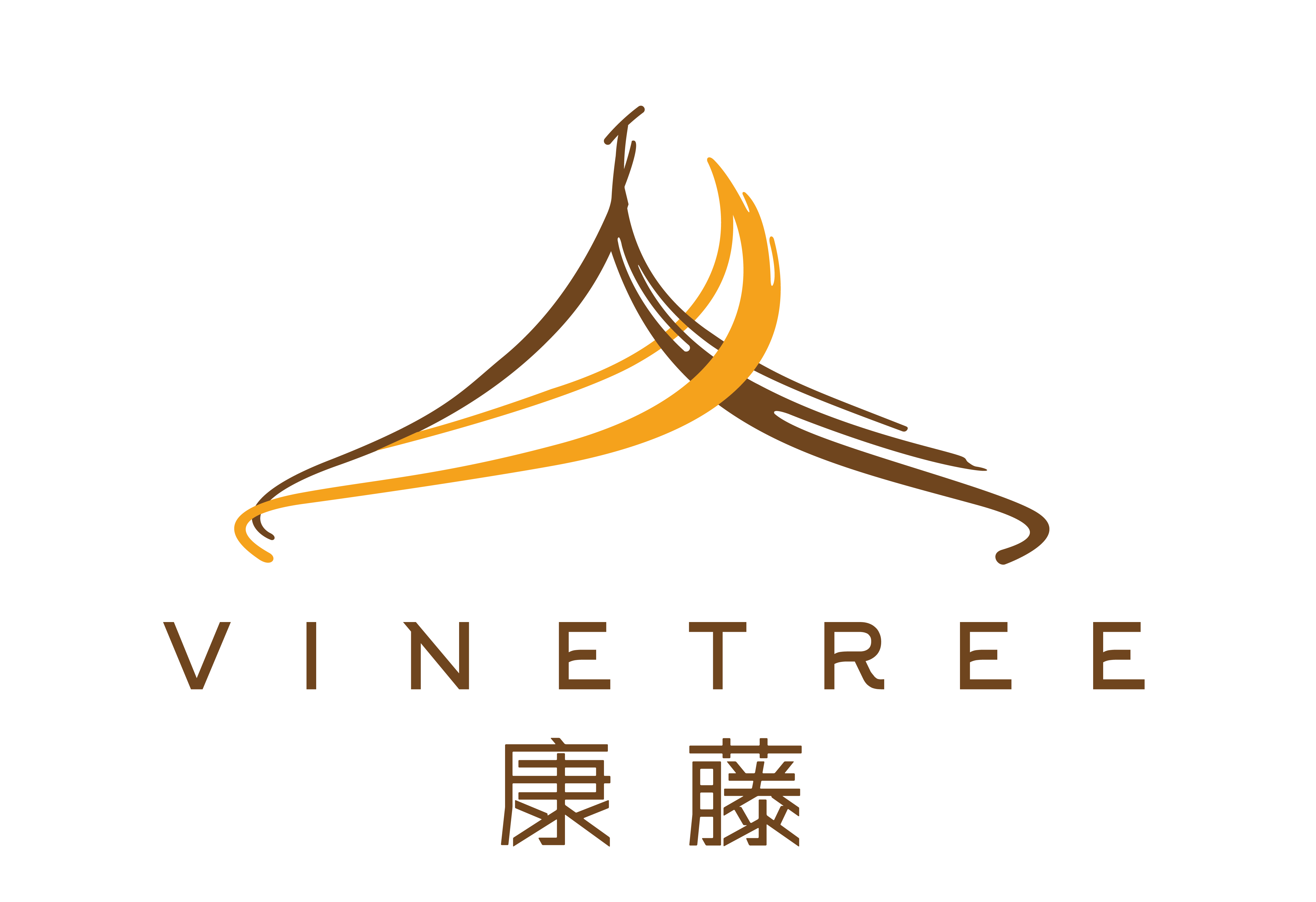 Vinetree Tourism