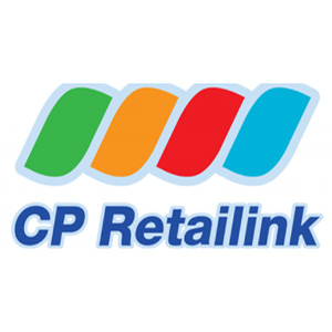 cpretail