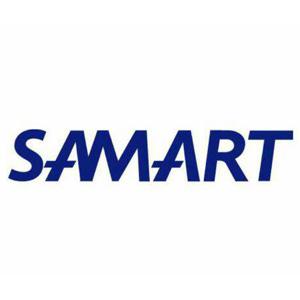 samart
