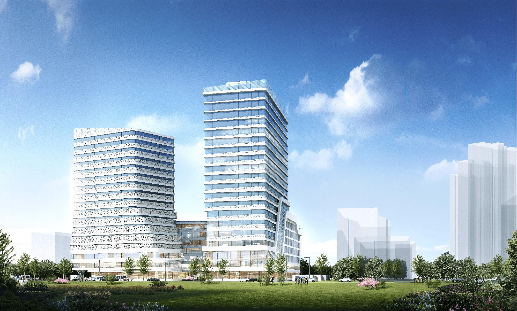 南京国际医院_2