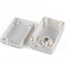 高强度ABS,3D打印,3D打印机,3D打印技术,3D打印机价格,3D打印材料