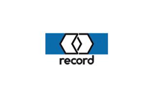 瑞可达logo
