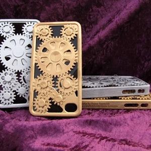 3D打印技术,3d打印模型