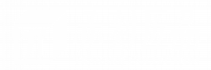 Trakarr_Collection_logo-05