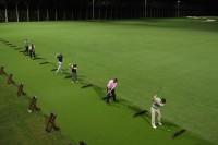 何磊 瑞典 高尔夫 何磊 golf