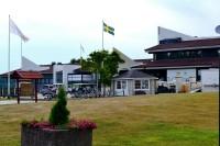 斯德哥尔摩lino golf (4)