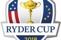 2018莱德杯 (7)