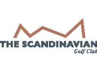 丹麦高尔夫球场排名NO.1 Scandinavian golf