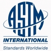 ASTM Standards Worldwide