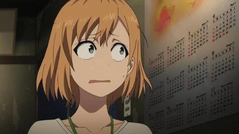 Anime Deadlines