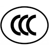 CCC 86fashion