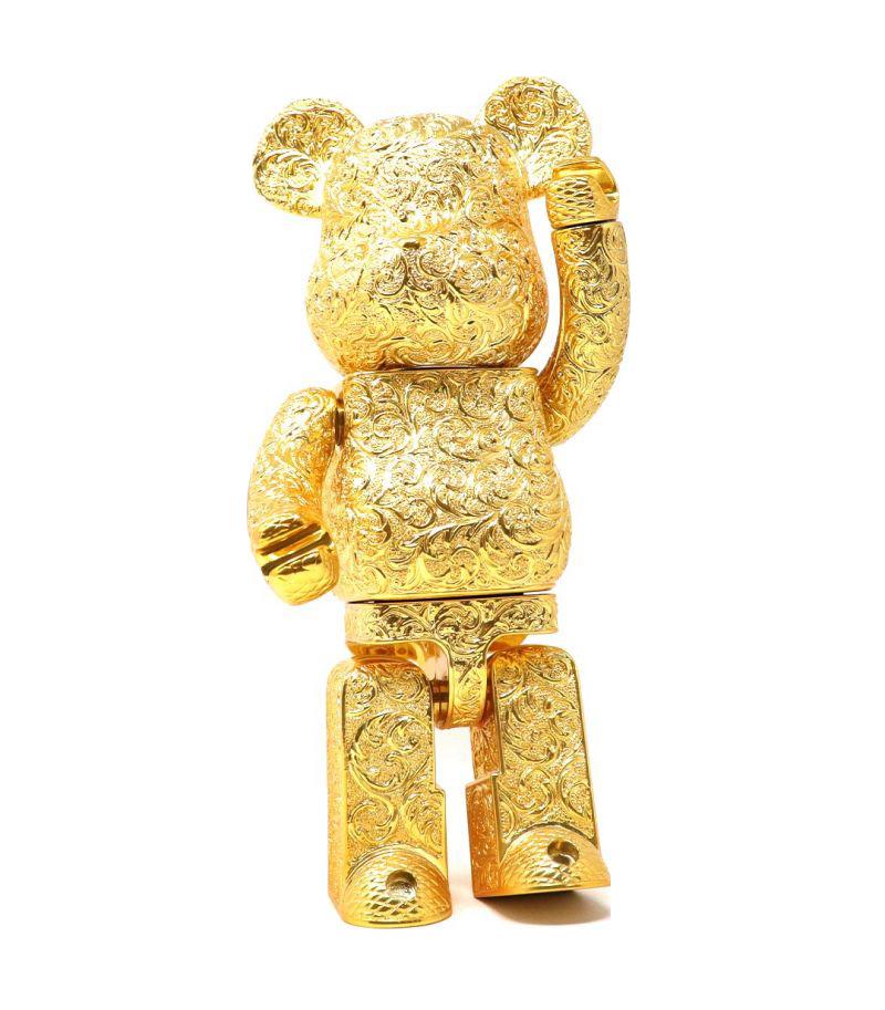 BearBrick 86 fashion