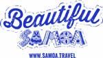萨摩亚旅游局中文官方网站