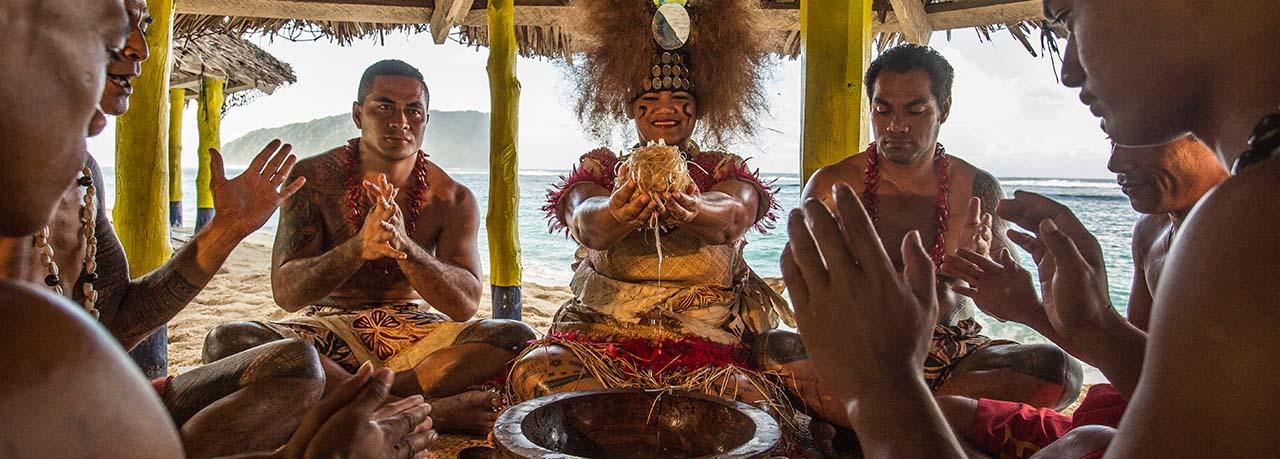 Samoa.travel_Romance