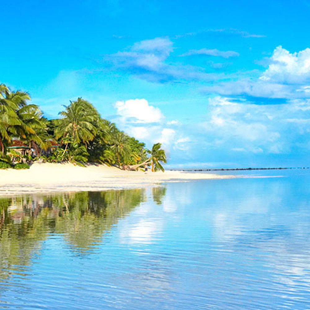 Samoa.travel_Deals Direct