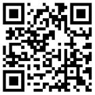 萨摩亚旅游局官网 www.samoya517.com