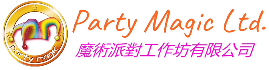 Party Magic Company Ltd.