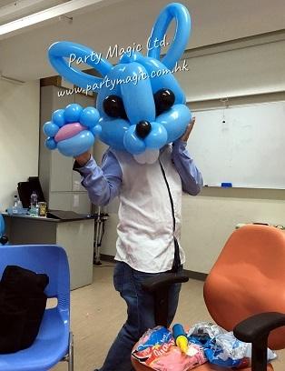 IMG_0280_副本_副本