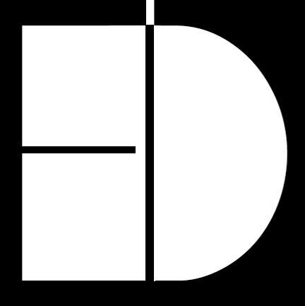 广州赫尔贝纳室内设计有限公司 - Guangzhou Herabenna Interior Design Co., Ltd.
