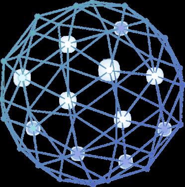 blockchain_png_146615