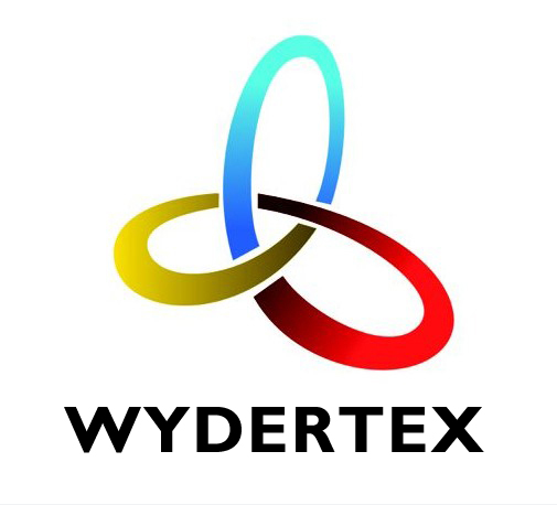 Wydertex Polyester Monofilament yarn Recycled mother yarn