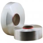 nylon-fdy-yarn-500x500